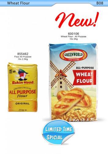 Wheat_Flour